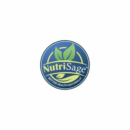 NutriSage