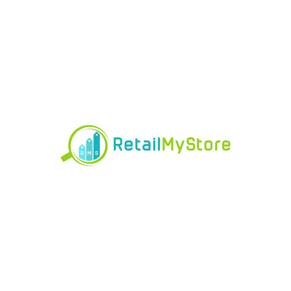 Logo design for our company