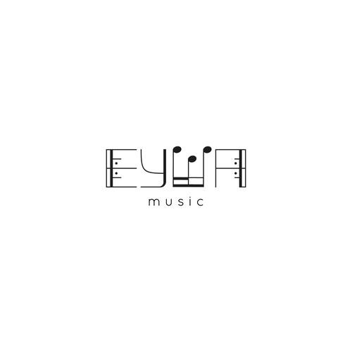EyWA music