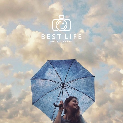 Best Life Photography