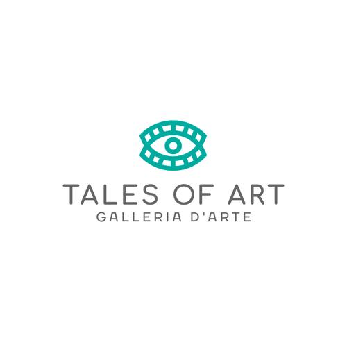 Tales Of Art
