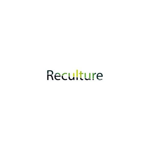 Reculture Logo