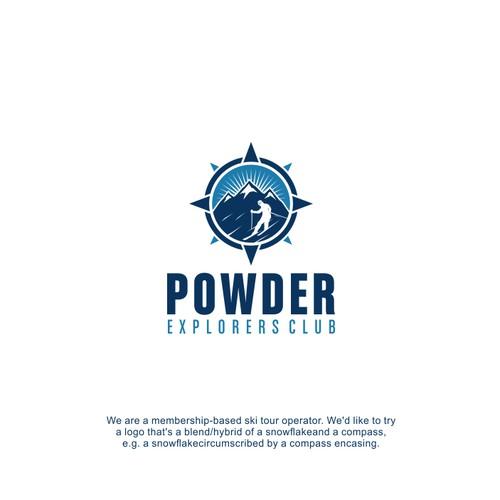 Powder Explorers Club
