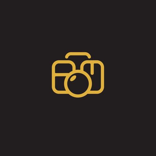 Videomaker logo