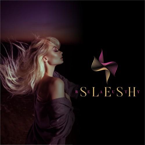 SLESH