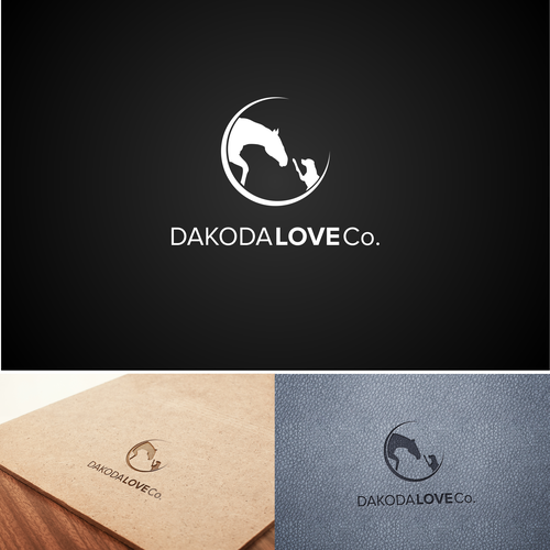 Logo concept for retail bussines