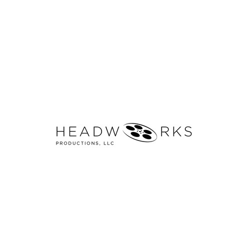 HEADWORKS PRODUCTIONS