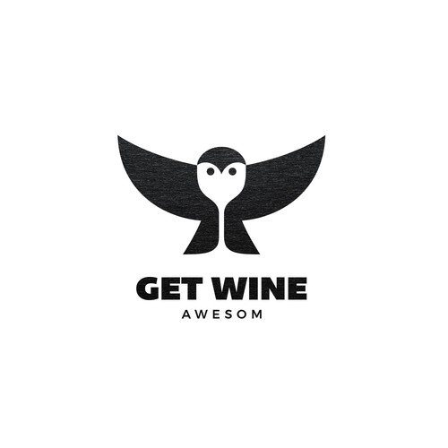 Get Wine Awesom