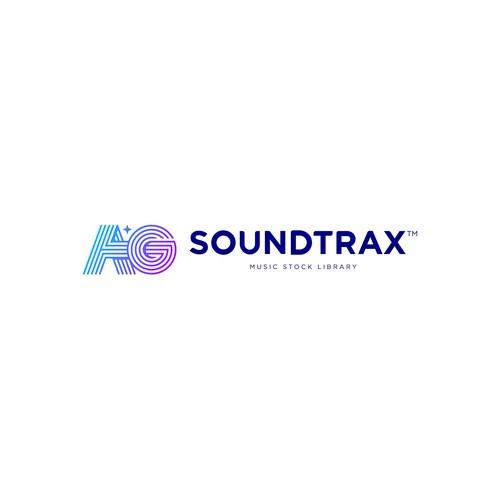 AG SOUNDTRAX