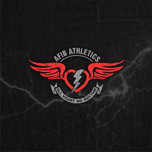 Afib Athletics
