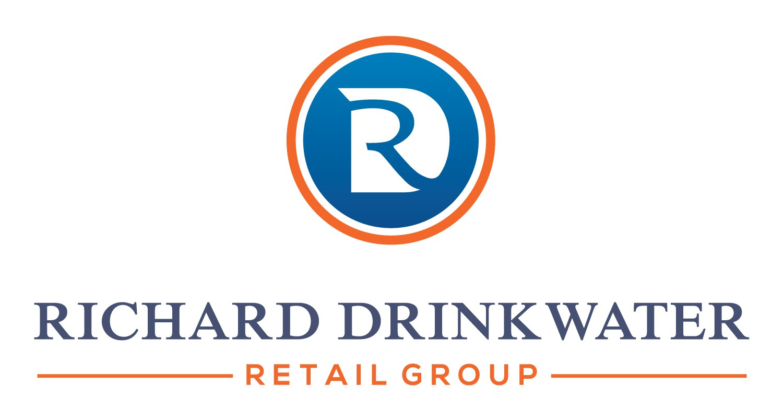 Killer Logo Needed for Commercial Real Estate Advosory Team