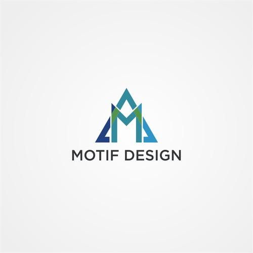 Motif Design