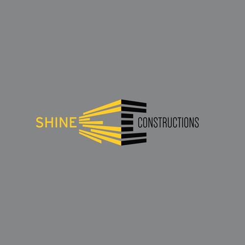 Shine Constructions