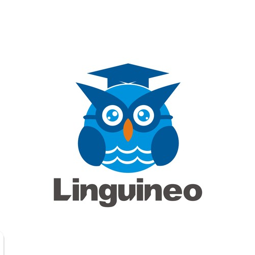 linguineo