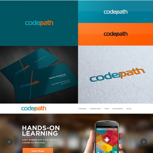 CodePath