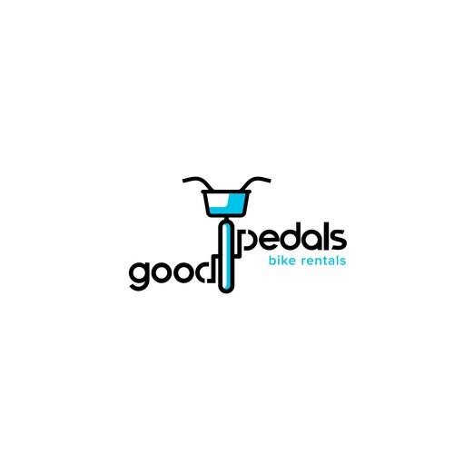 good pedals