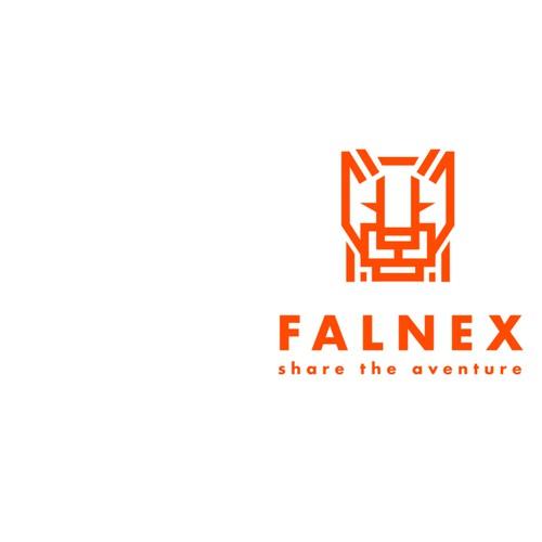 Falnex