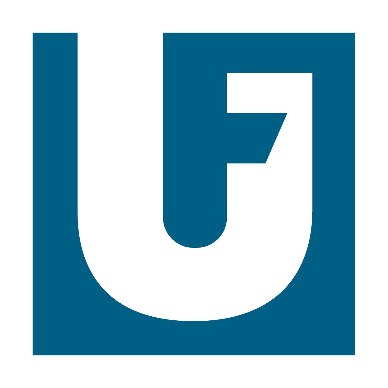 U-Formation cherche le nouveau logo de son organisme