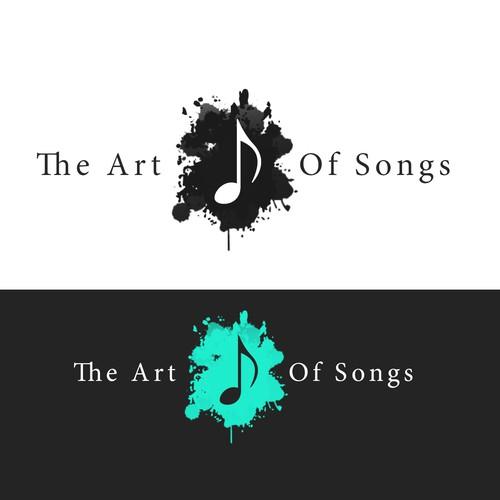 art of songs