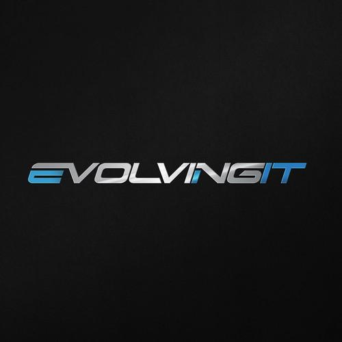 EvolvingIT