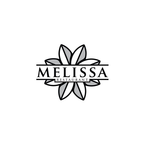 Melissa Restaurant