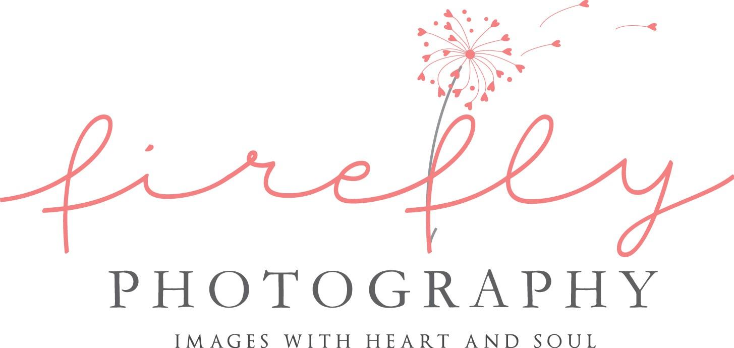 Photojournalistic Style Photography