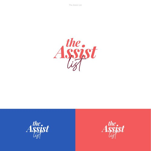 The Assist List