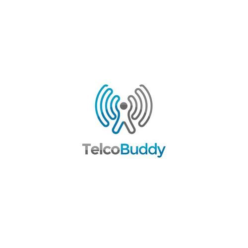 telecom buddy