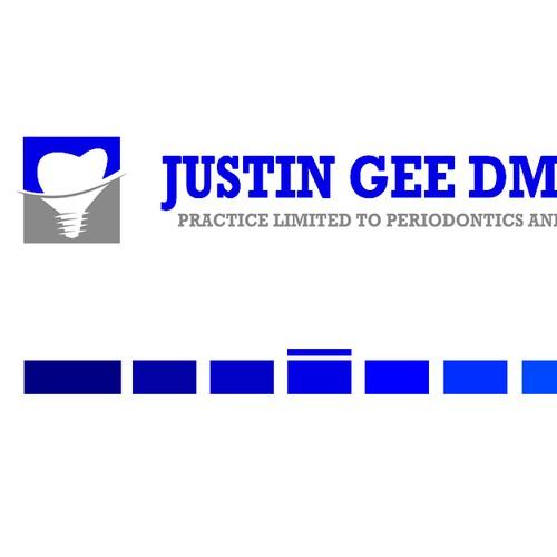 JUSTIN GEE DMD, MSD