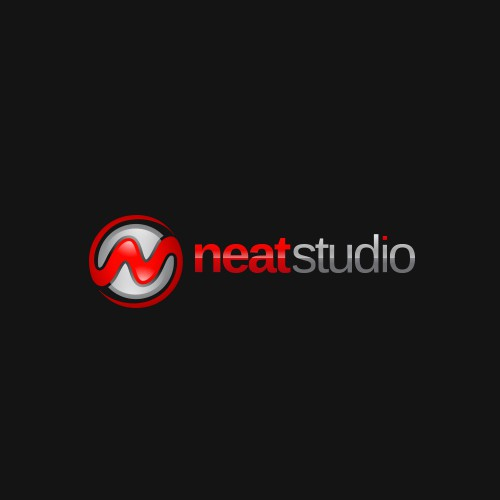 Help Neat Studio with a new logo
