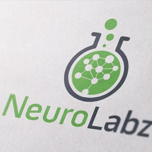 NeuroLabz