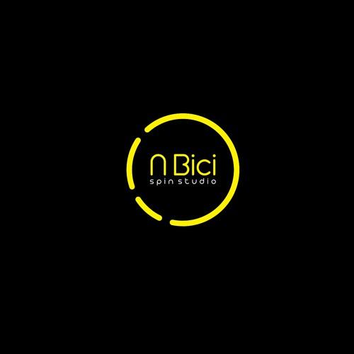 N Bici - Spin Studio