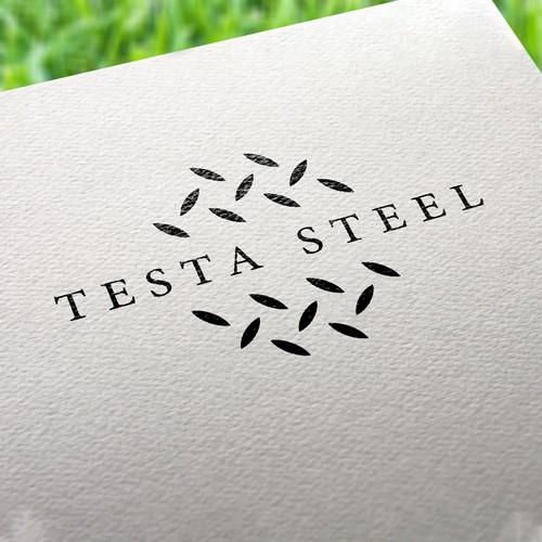 Testa Steel
