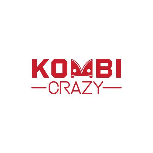 Kombi Crazy