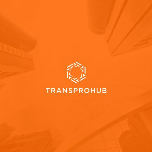 TRANSPROHUB