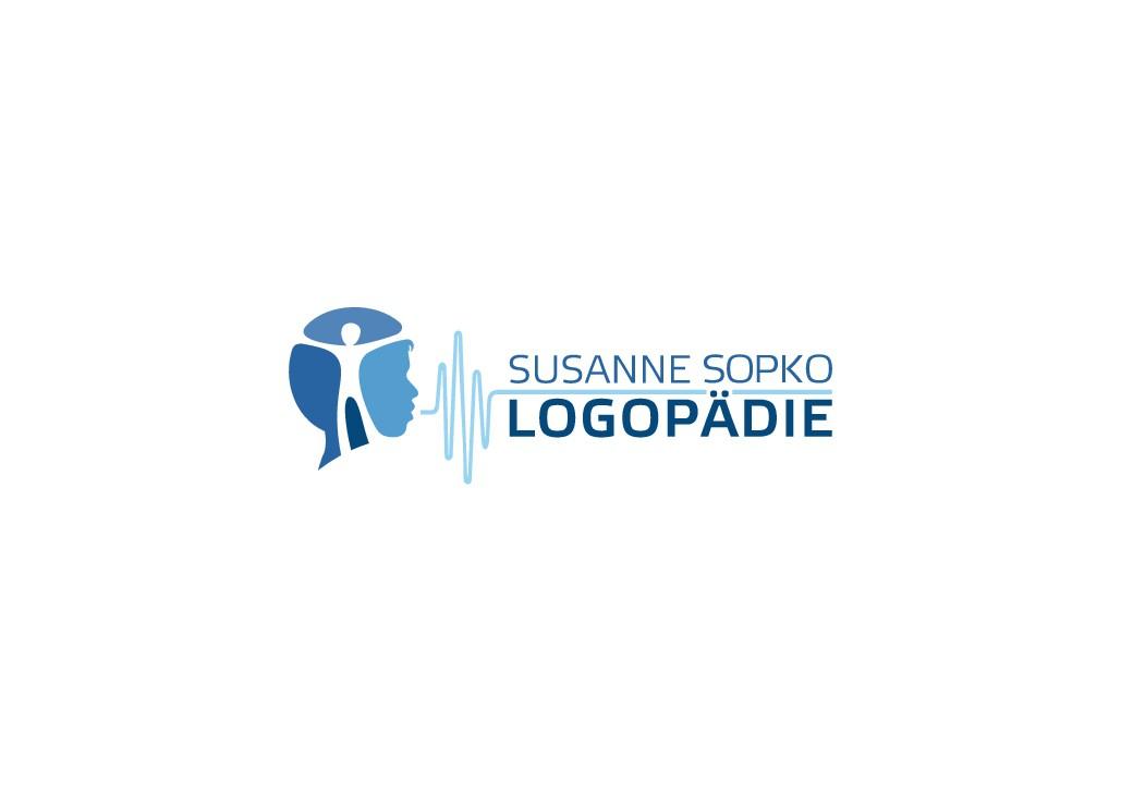 Neueröffnung Logopädie Praxis