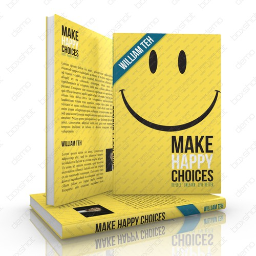 Make Happy Choices