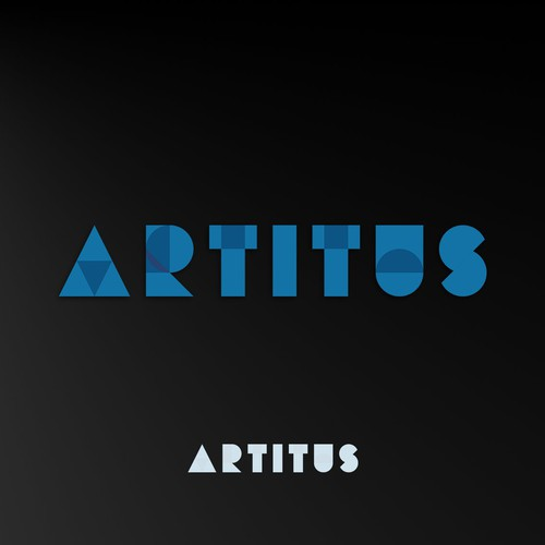 Geometric Type concept for Artitus