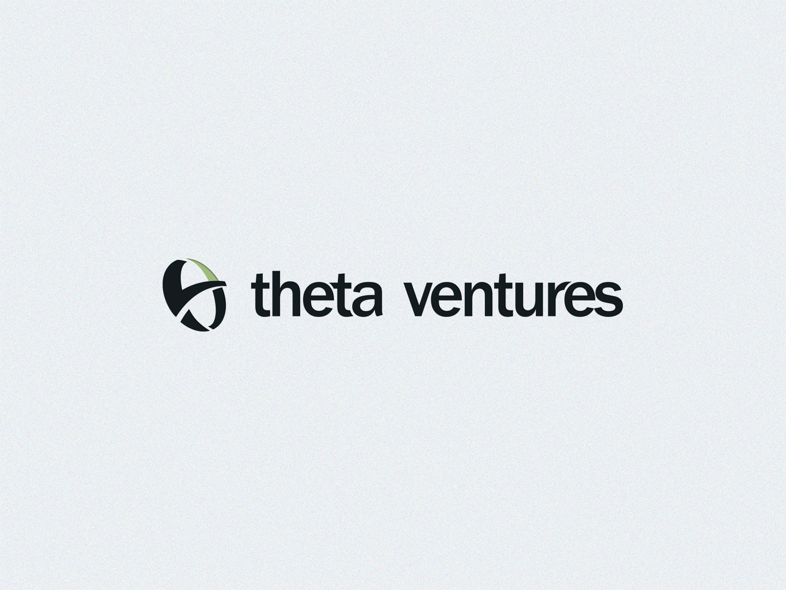 New logo wanted for Theta Ventures
