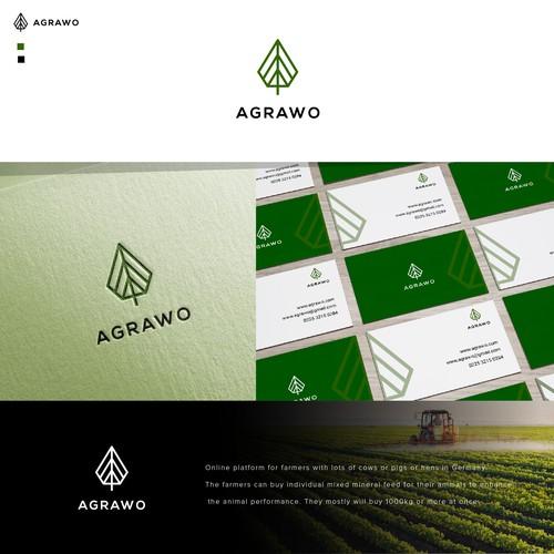 Agrawo