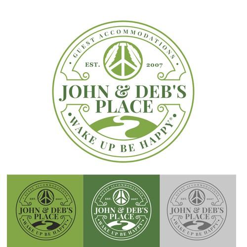 John & Deb's Place