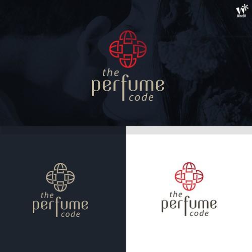 The Perfume Code