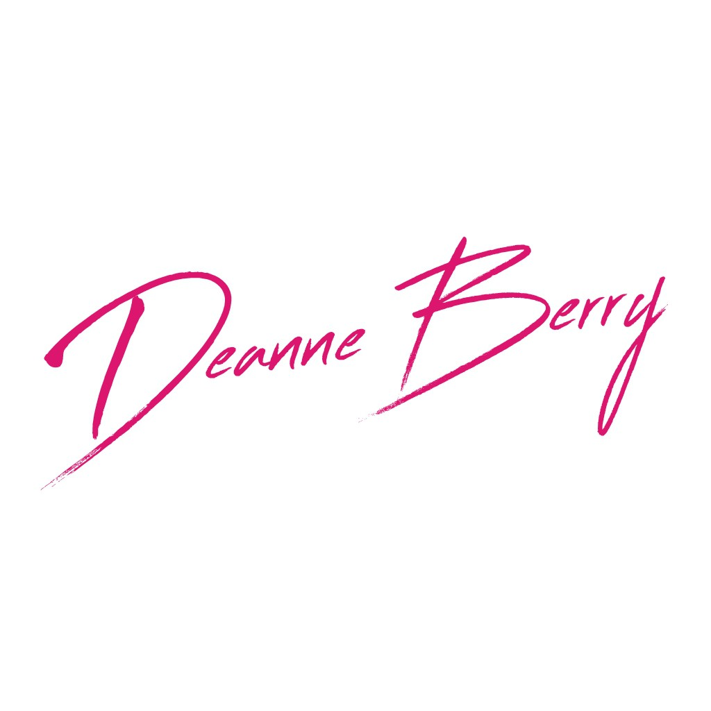 "Deanne Berry (instructor of Eric Prydz & Ministry of sounds ""Call on me') Online Dance workout program"
