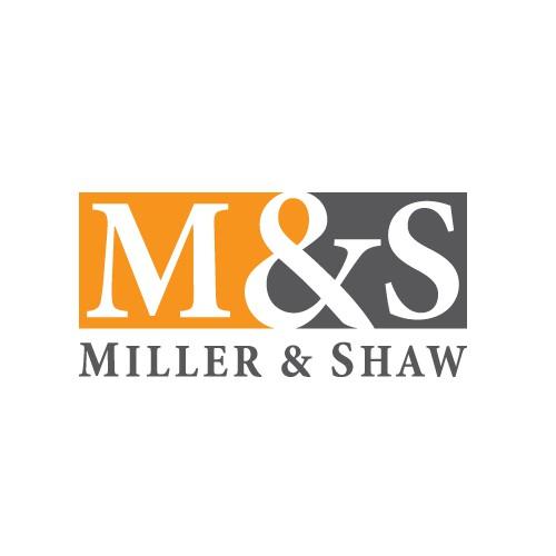 MILLER & SHAW