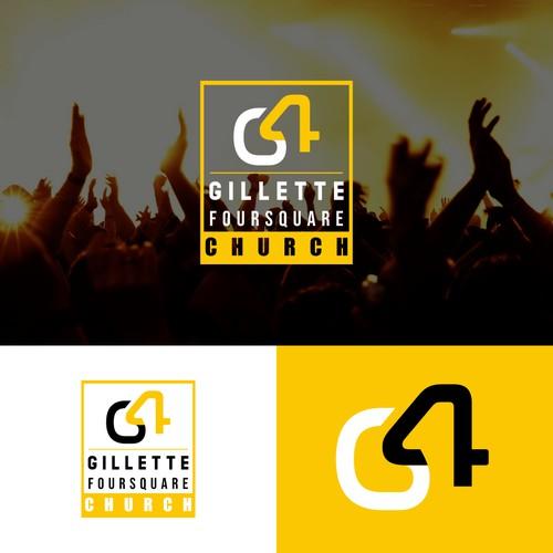 Gillette Foursquare Church