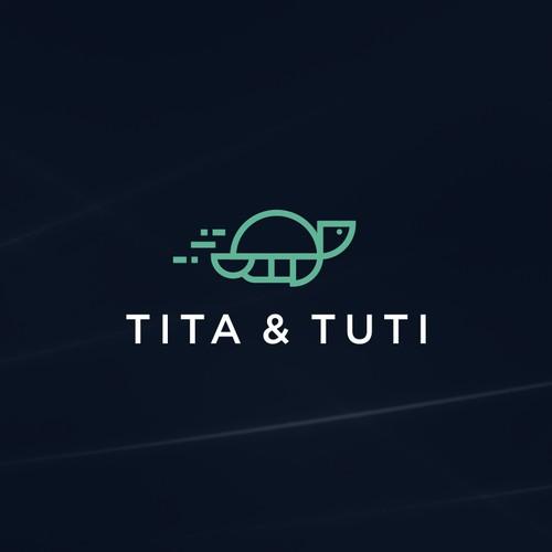 Tita & Tuti