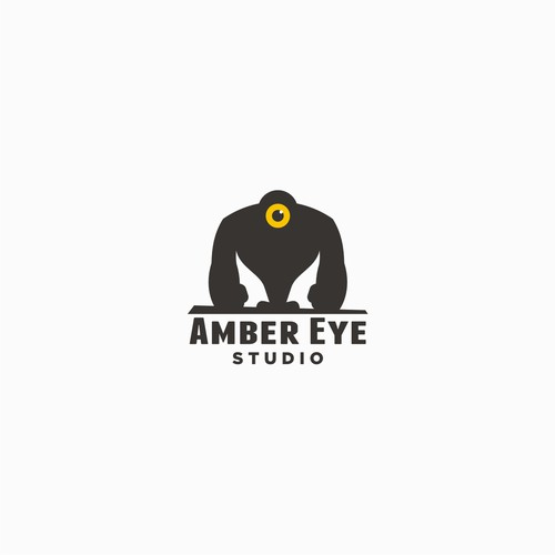 Amber Eye Studio