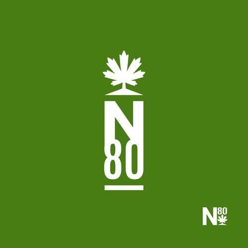 NORTH80