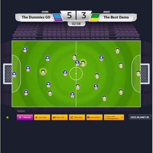 soccer game 01