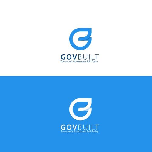 GovBuilt